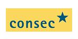 client_consec