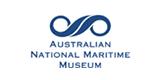 client_maritime