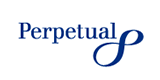 client_perpetual