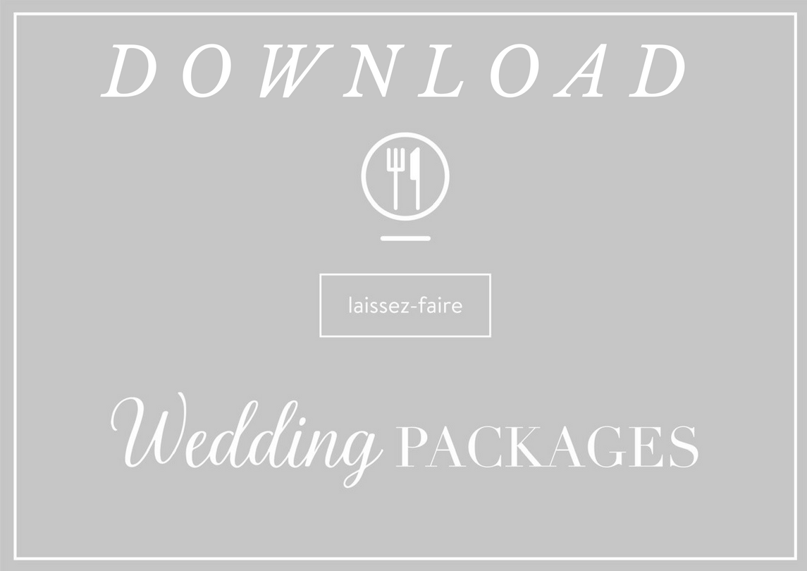 wedding-packages-laissez-faire