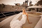 ANMM WEDDING 4