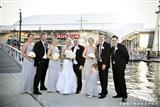 ANMM WEDDING 5