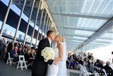 ANMM WEDDING