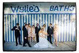 Wylie baths weddings