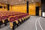 State-Library-NSW-Event-Spaces-Metcalfe-Auditorium-7