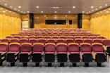State-Library-NSW-Event-Spaces-Metcalfe-Auditorium-5