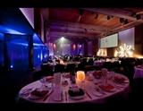 ATP Dining Room TNA Dinner