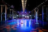 ATP_Exhibition_Hall_Swimming_Australia