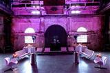 ATP_Exhibition-Hall-White-seats