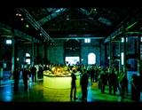 900ATPExhibition Hall - Bar.JPG