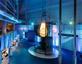 Tasman Light Gallery Exhibition 2