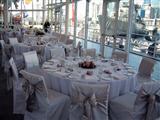 Terrace Room dinner 2