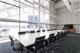 conferencecentre3