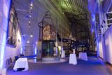 Maritime-Museum-Setups-0011