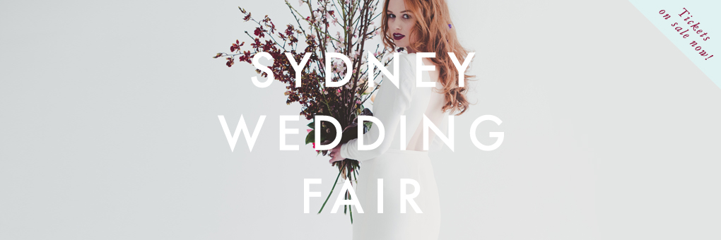 OFD_Syd_sept2014Header_5