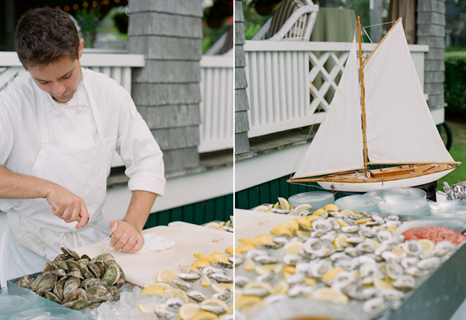 Oyster-Bar-Weddings