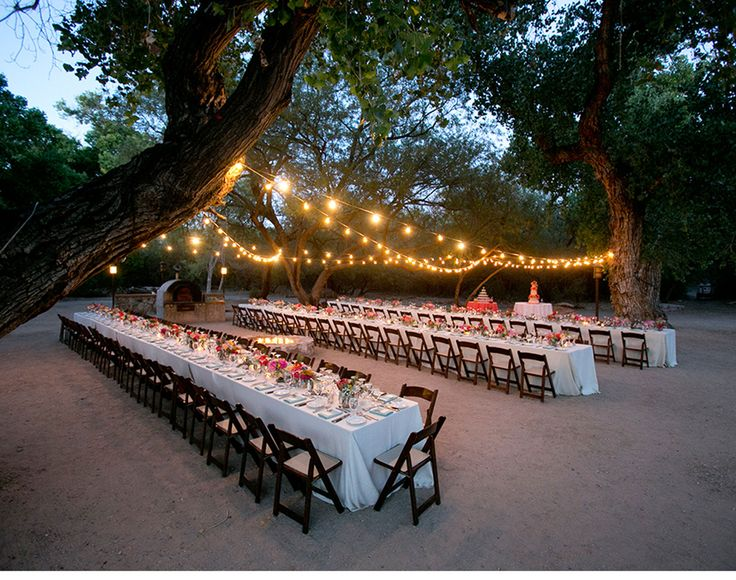 Wedding-Inspiration-Fairy-lights