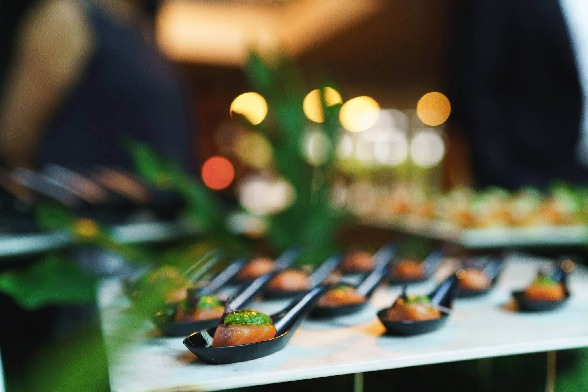 Catering Food Sydney