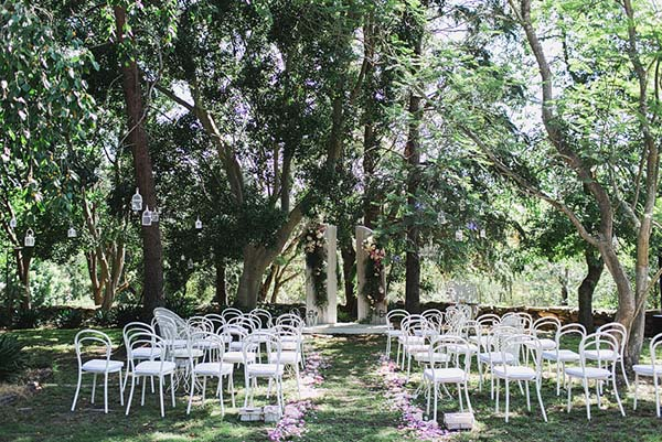 country-garden-wedding-1