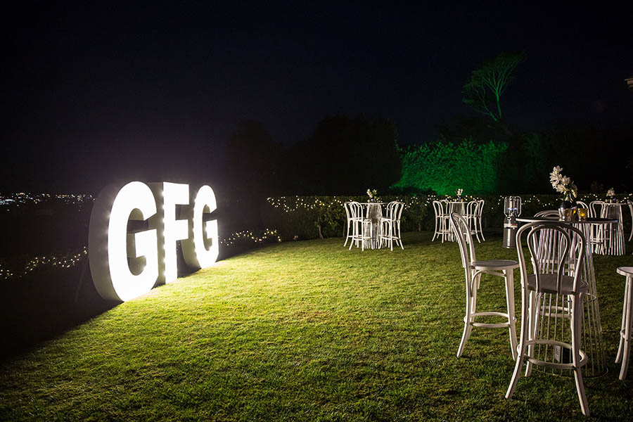 gfg-alliance-event-2018-13