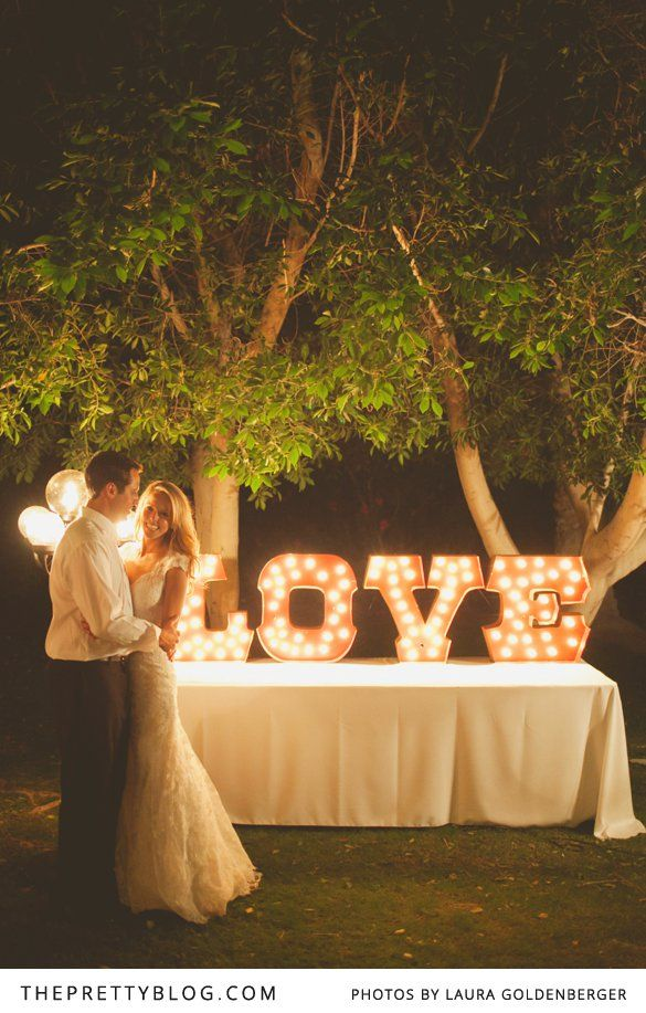 love-lighting