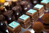 Chocolates lf catering