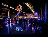 ATP Exhibition Hall Swimming Australia 27