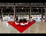 ATP Exhibition Hall MyBiz Expo 22