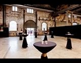 ATP Exhibition Hall MyBiz Expo 36