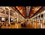 ATP Exhibition Hall MyBiz Expo 38
