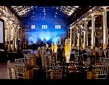ATP Exhibition Hall MyBiz Expo 51