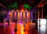 ATP_Exhibition-hall-bar-tables
