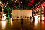 ATP_Exhibition-Hall-Waitstaff