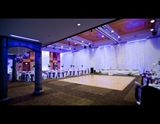ATP Dining Room Fairy Lights