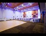 ATP Dining Room Dance Floor