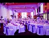 ATP Dining Room Tables