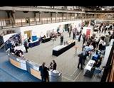 ATP Atrium Conference