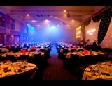 ATP Dining Room Lights
