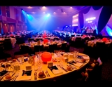 ATP Dining Room Function