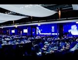 ATP Dining Room Health Awards
