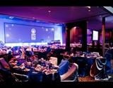 ATP Dining Room Sliver