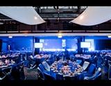 ATP Dining Room Blue