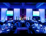 ATP Dining Room Tech Conference 25