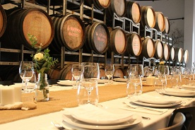 urban winery sydney featured event