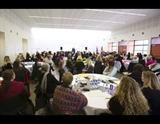 450PHCRCC Does Gender Matter 2010_077.jpg