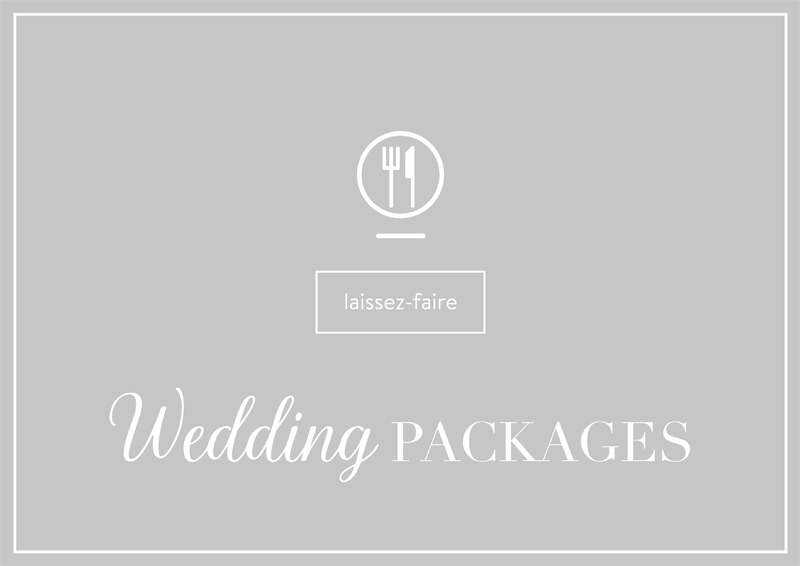 2017WeddingPackage