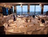 900LR wedding-279.jpg