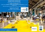 Exhibition-Showcase-240113.jpg