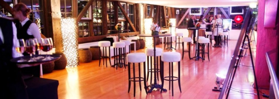 Great-venue-slider-Bangarra