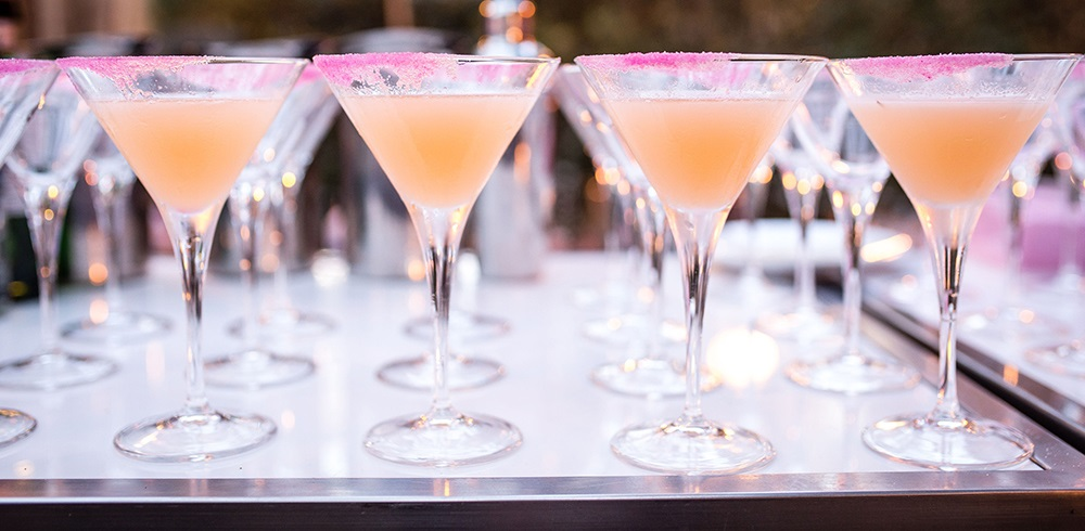 Laissez-Faire Catering_French Martini_2019-slider